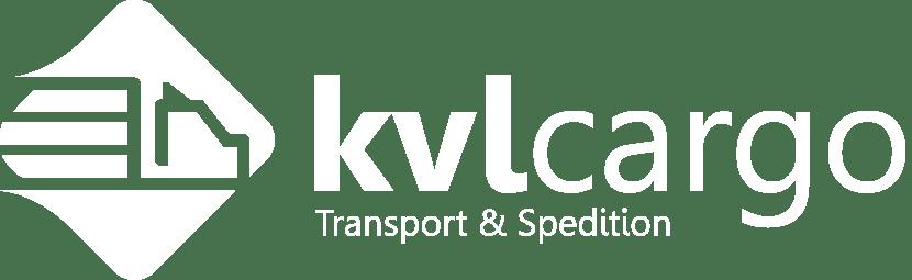 KVL cargo